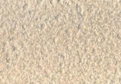 Saudi Stone