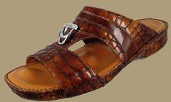Footwear For Male