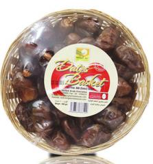 Dates Basket