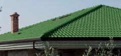Green Engobe Ve-Va
