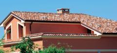 Antica Borgo Ve-VA