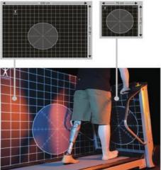 Pressure Measurement Systems