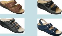 Bespoke Footwear