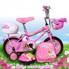 الدراجات للأطفال