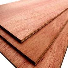 Wooden borders
