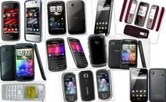 Mobiles Wholesale