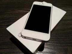 New: Apple Iphone 5 Blackberry Porsche BB 10 Dev Alpha & BB TK Victory (ADD BB PIN 223c0713)