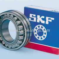 SKF اتجاهات