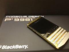Blackberry Z10,Q10 and Blackberry Porsche Design (Arabic Keyboard & Special Pins)