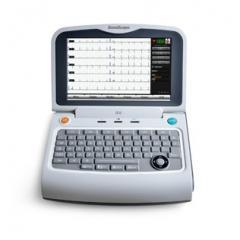 جهاز تخطيط القلب