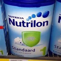Nutrilon Infant Baby Milk Powder