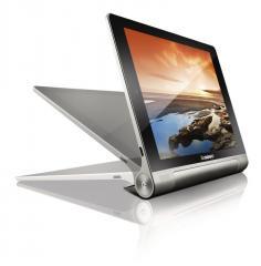Lenovo Yoga Tablet 8 B6000