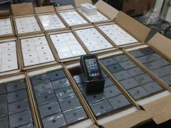 IPhone 5 16GB (Refurbished 1 class)