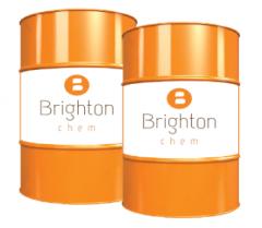 Brighton Gold 9000 SAE 10W-40 API SL/CF Semi Synthetic Petrol Engine Oil