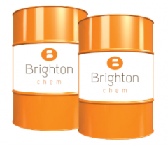 Brighton Antiwear Hydraulic Oil