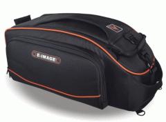 Video Camera Bags