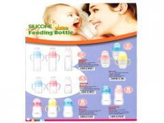 Bottle Baby Plus