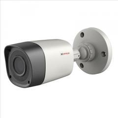 Camera CP-UVC-T1000L2A