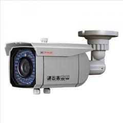 Camera CP-VCG-T10FL5