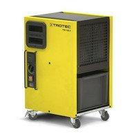 TTK 125S Condensation Dehumidifier