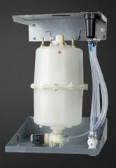 Devatech - Cold Room Humidifier