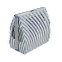 Humidifier B300