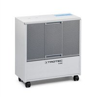 Home Humidifier B250