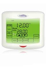 Programmable thermostats TX-410