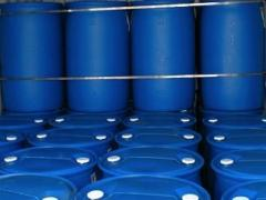 High Quality Ethyl Acetate (natural; food or industrial grade)