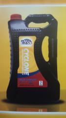 Petromax Cyclone /SAE 15 W-40/Diesesl Engine Oil