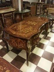 - Home furniture