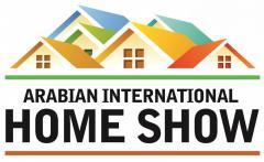 Arabian International Home Show