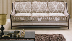 Sofa classic(atmosphere)
