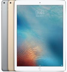 Latest Model Apple iPad Pro 128gb New