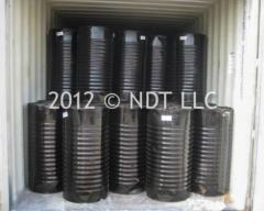 Bitumen exporter