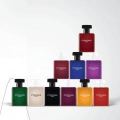 Perfumes perfume