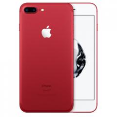 أرخص iphone 7 plus السعر الإجمالي