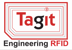 Tagit RFID inventory Management Solution for Jewellery Retail, wholesale & Manufacturing