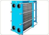 Славутич теплообменное оборудование цена йошкар цена теплообменник wr 10-2 p23