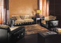 Salotti Furniture