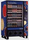 Refrigeratory automation