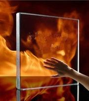 مقاومة للحريق