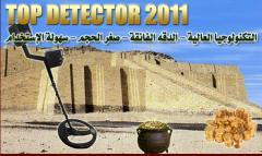 Detector 2