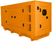 Desiel Generators powered by Perkins ,leroy somer we do cover the power range from 5 KVA to 2000 KVA