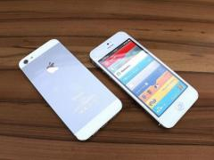 New Apple Iphone 5, Iphone 4s , Samsung Galaxy , Blackberry and Ipad