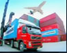 Software for the control of logistic support