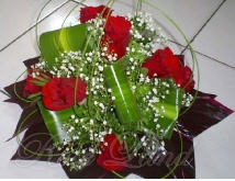 Flower baskets for all occasions