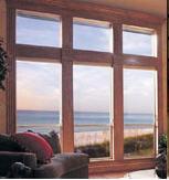 Doors Windows Aluminium