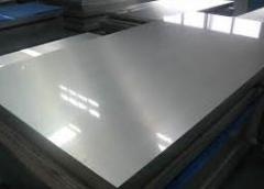 Suppliers of Aluminium
