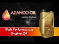 Aznco Oil